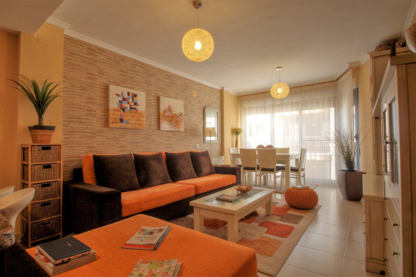 Duplex 124 sq m