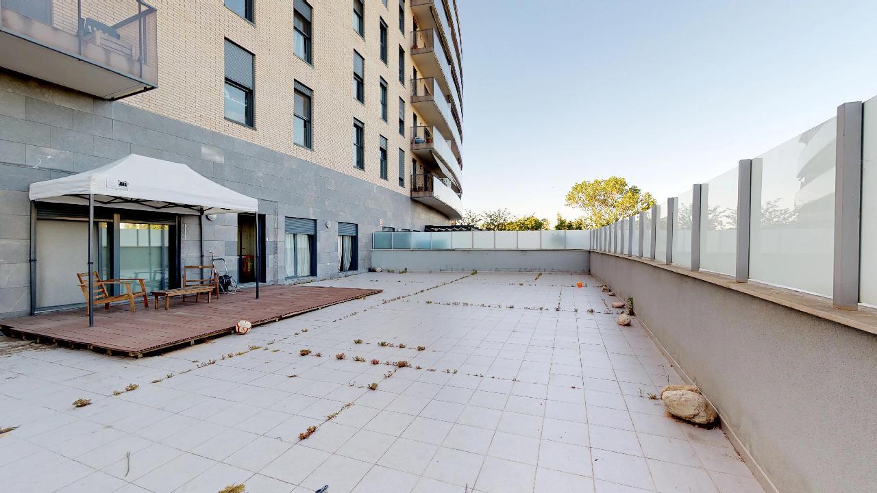 Apartamento 220m²