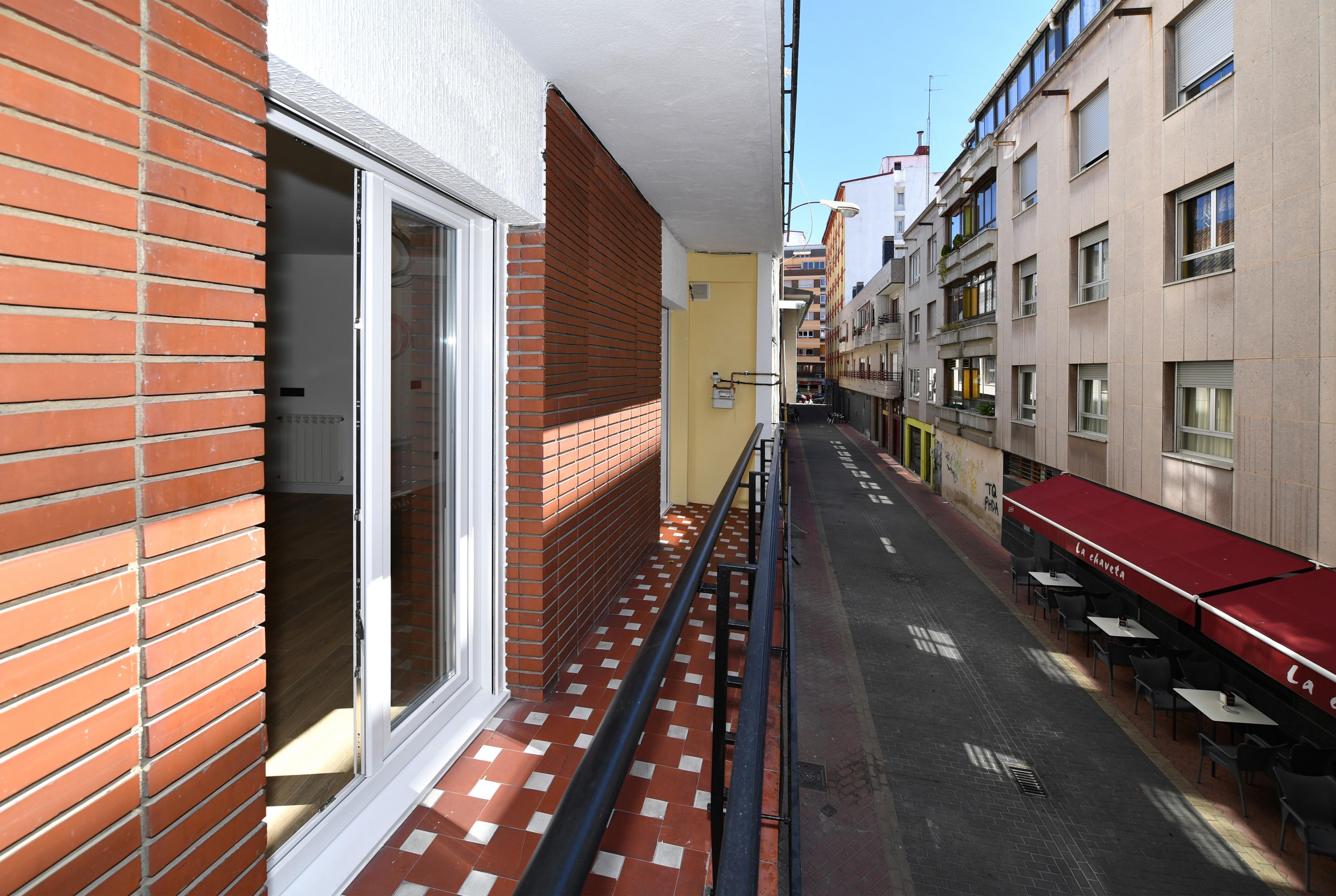 Apartamento 130 m²