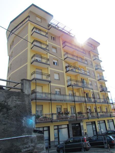 Appartamento 72 m²