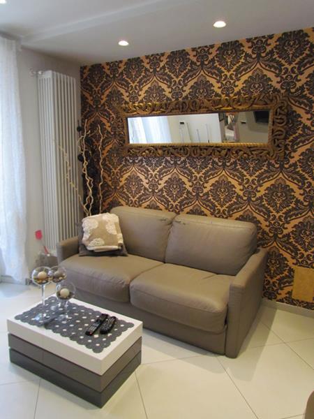 Appartamento 60 m²