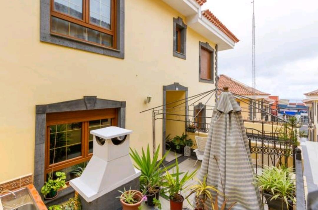 House villa 145 sq m