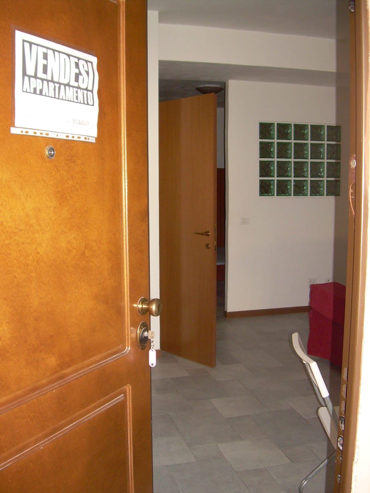 Appartamento 50 m²