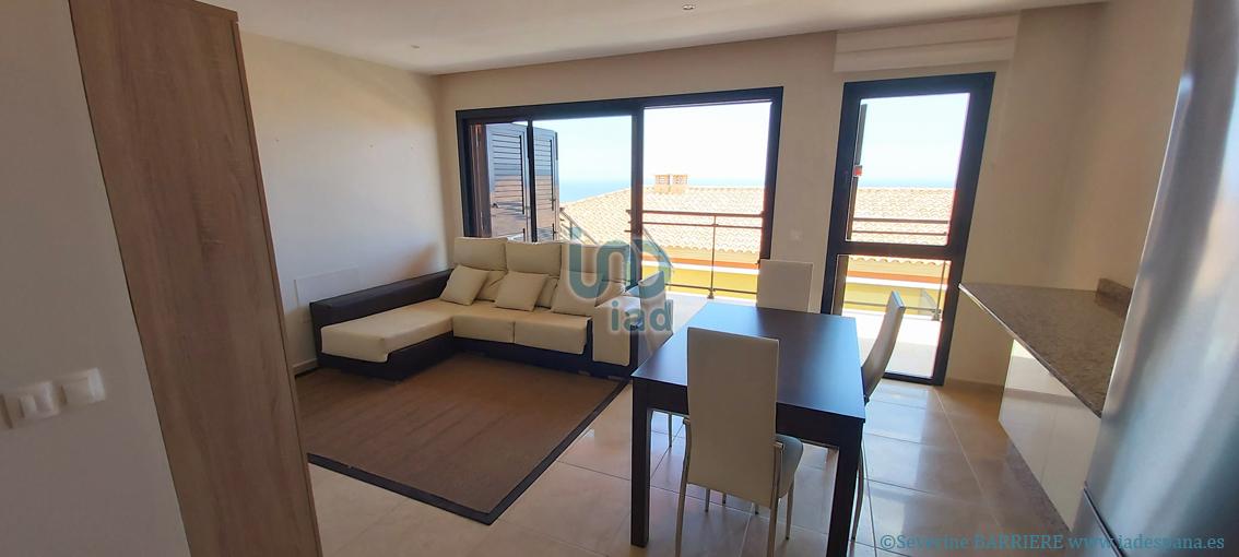 Triple 108 m²