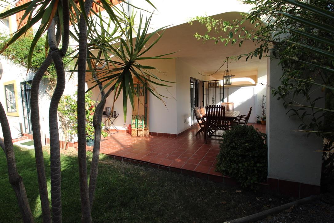 Apartamento 112 m²