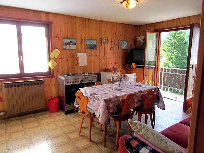 Appartamento 48 m²