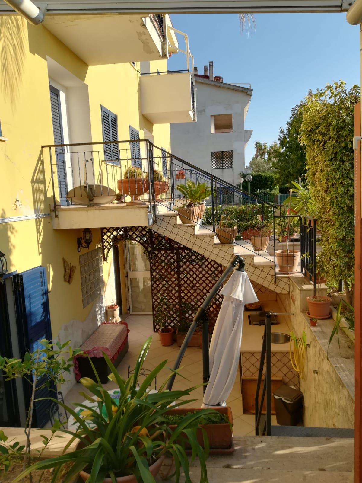 House villa 180 sq m